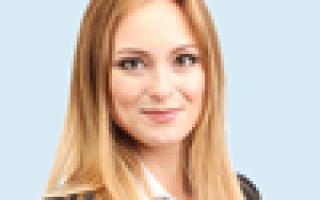 Банкротство юридических лиц: цена услуги