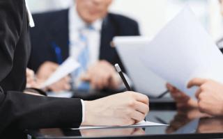 Как оформить банкротство по кредитам физических лиц: условия банкротства