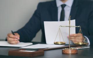 Судебный приказ о взыскании долга: как отменить, заявление на отмену
