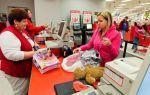 Права потребителя возврат товара — в каких случаях можно вернуть товар