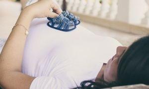 Пособие по беременности и родам: размер выплат, какие выплаты положены