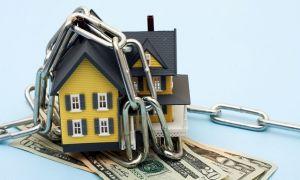 Ипотека банкротство физ лица: порядок и особенности процедуры