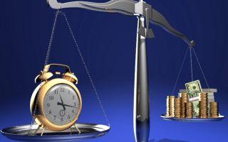 Дебиторская задолженность — это что такое?