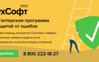 Справки при увольнении работника в 2020 году: какие документы выдает работодатель