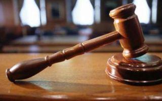 Заявление о включении в реестр требований кредиторов: сроки и порядок его подачи