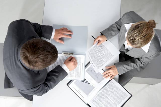 Особенности банкротства индивидуальных предпринимателей