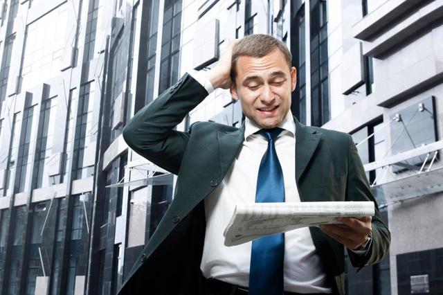 cубсидиарная ответственность при банкротстве и как ее избежать