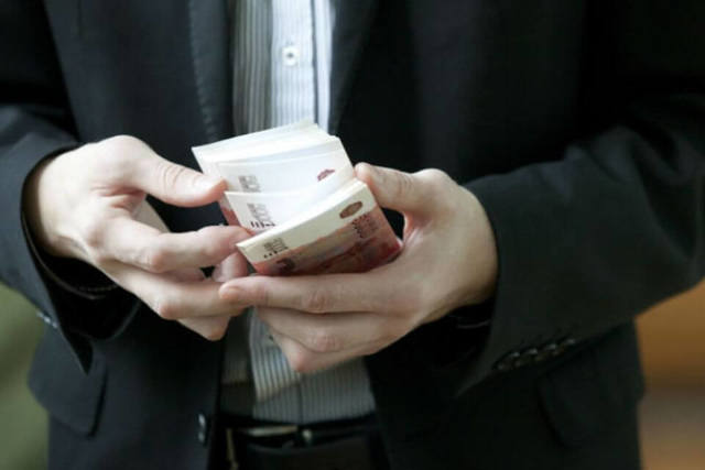 Текущие платежи при банкротстве: взыскание