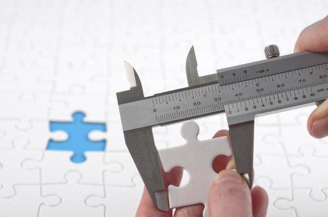 Качество товара: по каким критериям и как оно определяется