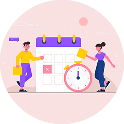 Как рассчитать декретные: порядок и примеры расчета