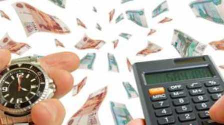 Взыскание задолженности и неустойки по договору поставки