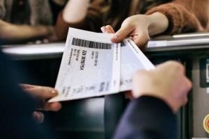 Невозвратные билеты на самолет: как и когда можно вернуть деньги