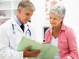 Куда жаловаться на врачей: причины и порядок обращения
