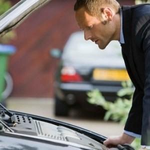Претензия в автосалон по гарантийному ремонту образец