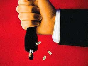 Судебное взыскание дебиторской задолженности: порядок и особенности процедуры
