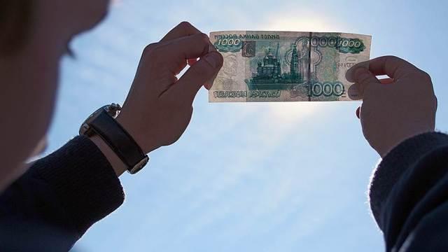 Пленум банкротство физических лиц: какие вопросы регулирует
