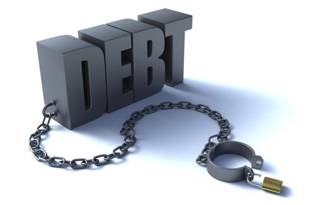 Дебиторская задолженность - это что такое?