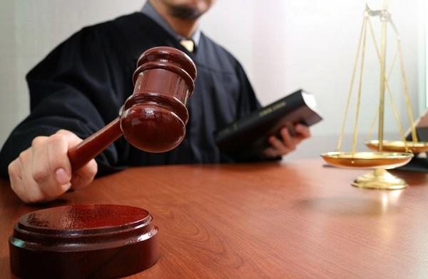 Банкротство физических лиц: отзывы прошедших процедуру
