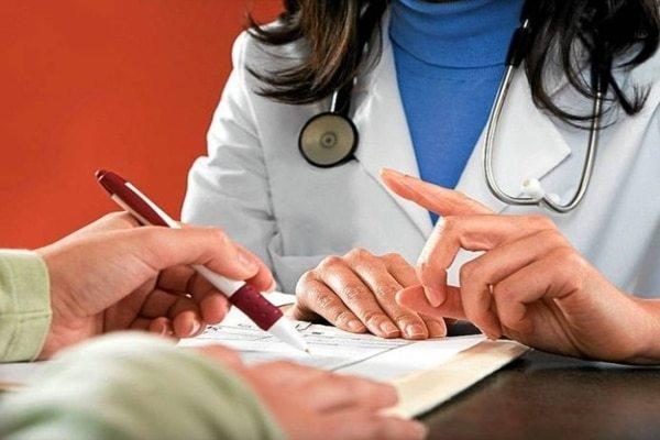 Больничный после увольнения: оплачивается ли и в каком размере