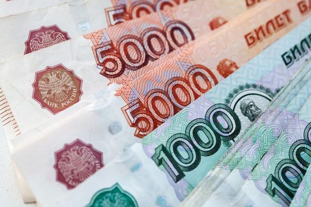 Как вернуть деньги на карту: что нужно делать