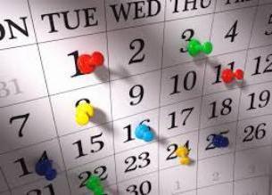 День увольнения считается рабочим днем или нет