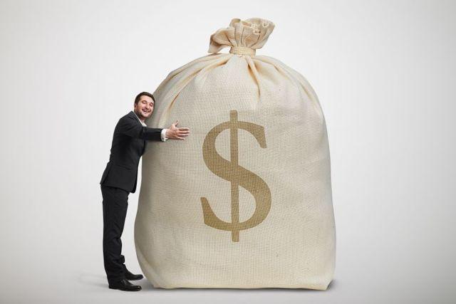 Ошибочный платеж: что это и как его аннулировать