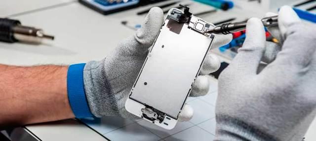 Гарантия на телефон: как она действует, условия ремонта, сроки возврата
