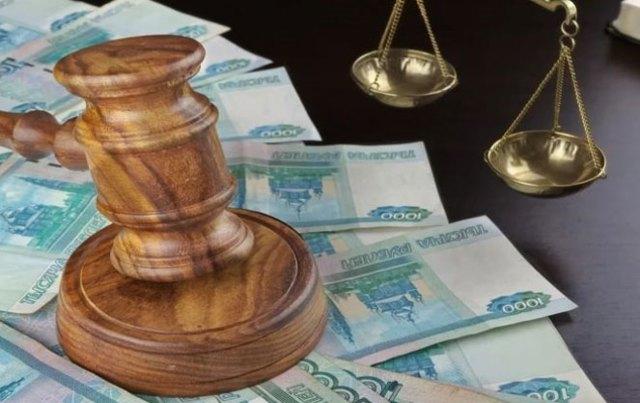 Порядок взыскания задолженности по коммунальным платежам: досудебный и судебный