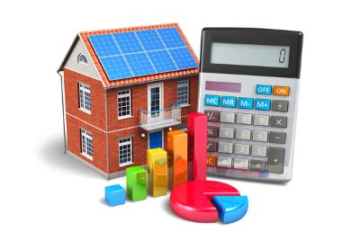 Налоговый вычет при покупке квартиры в ипотеку: когда он положен