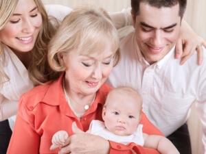 Отпуск по уходу за ребенком отцу: нюансы оформления