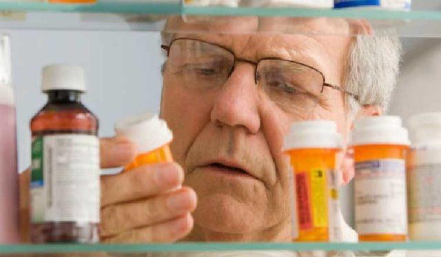 Можно ли вернуть лекарство в аптеку: как происходит обмен и возврат