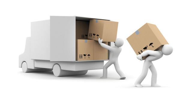 Возврат товара поставщику: проводки для бухгалтерии