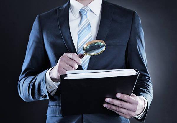 294 ФЗ о защите прав юридических лиц: о чем говорится  в законе