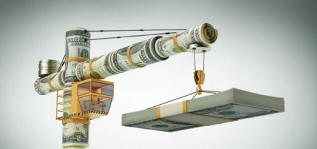 Взыскание неустойки с застройщика: как взыскать неустойку