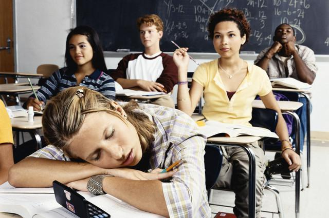Психолого-педагогическая характеристика класса: образцы и примеры