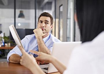 Компенсация при увольнении: какие выплаты положены при увольнении