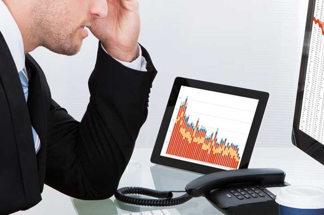 Внешнее управление, как процедура банкротства