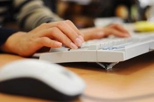 Как узнать ОКТМО организации по ИНН с помощью разных сервисов
