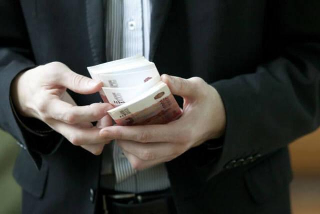 Текущие платежи при банкротстве физических лиц: из чего формируются