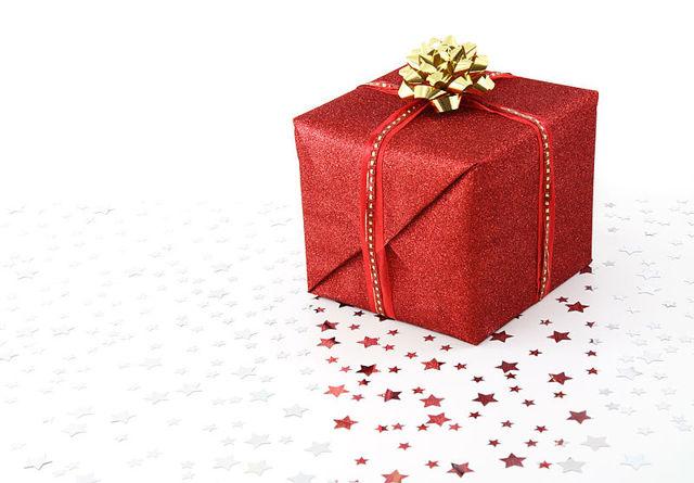Можно ли вернуть подарочный сертификат и как это сделать