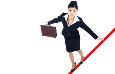 Увольнение на испытательном сроке: могут ли уволить и как оформляется