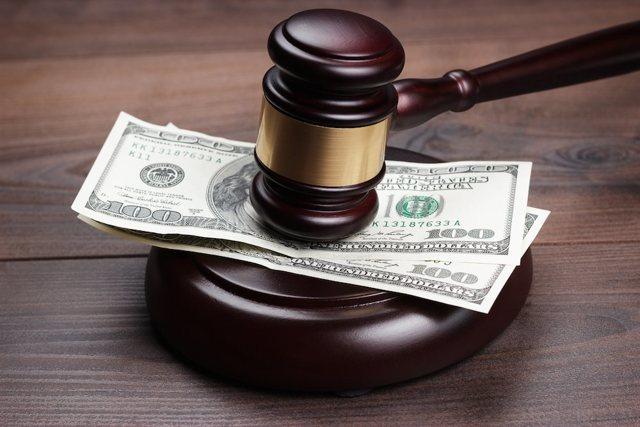 Исполнительное производство при банкротстве: порядок проведения процедуры