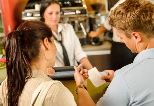 Возврат аксессуаров: закон о защите прав потребителей, о чем в нем говорится