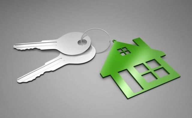 Дарение доли квартиры между близкими родственниками в 2020 году