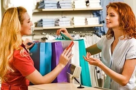 Закон о защите прав потребителей 2020: все что нужно знать
