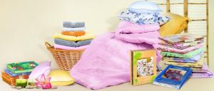 Подлежит ли возврату постельное белье: причины и условия возврата