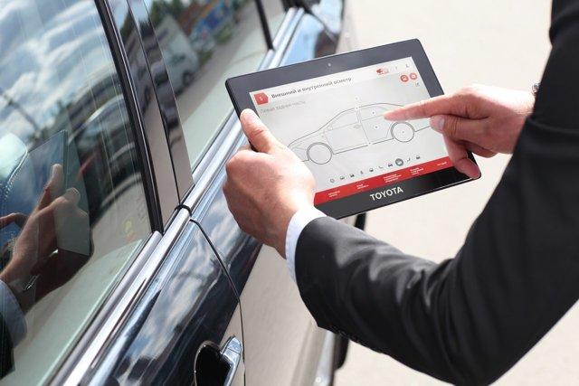 Некачественный ремонт автомобиля: что делать и куда обращаться