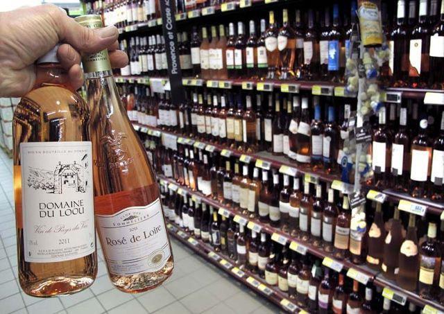 Можно ли вернуть алкоголь в магазин: случаи когда это возможно