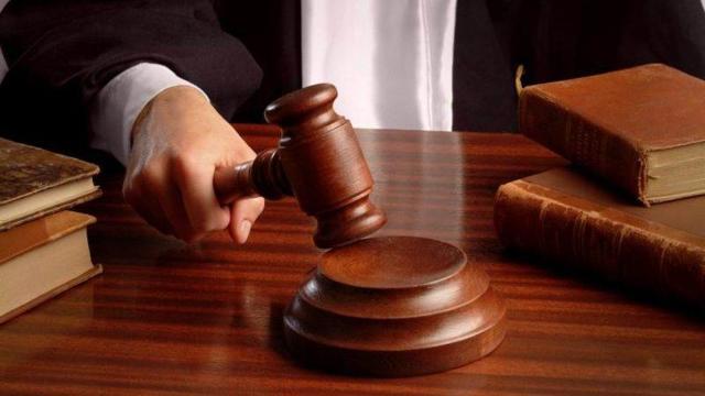Судебные решения о взыскании: что делать дальше