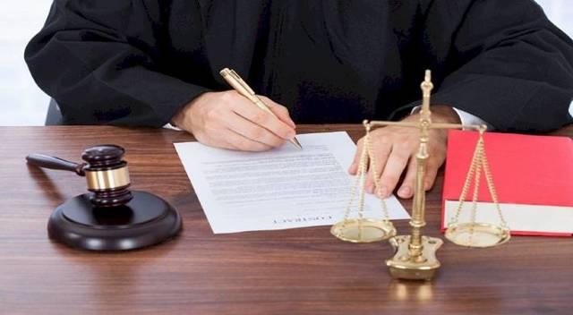 Взыскание упущенной выгоды по договору поставки